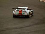 2013 FIA World Endurance Championship Silverstone No.013