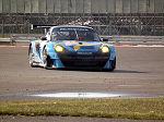 2013 FIA World Endurance Championship Silverstone No.020