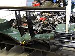 2013 FIA World Endurance Championship Silverstone No.026