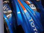 2013 FIA World Endurance Championship Silverstone No.028