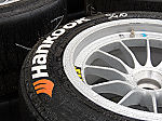 2013 FIA World Endurance Championship Silverstone No.033