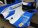 2013 FIA World Endurance Championship Silverstone No.056