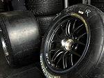 2013 FIA World Endurance Championship Silverstone No.047