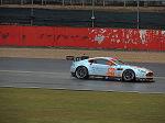 2013 FIA World Endurance Championship Silverstone No.050