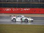 2013 FIA World Endurance Championship Silverstone No.051