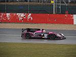 2013 FIA World Endurance Championship Silverstone No.054