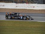 2013 FIA World Endurance Championship Silverstone No.057