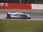 2013 FIA World Endurance Championship Silverstone No.059