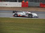 2013 FIA World Endurance Championship Silverstone No.060