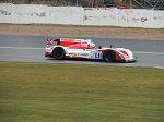2013 FIA World Endurance Championship Silverstone No.062