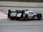 2013 FIA World Endurance Championship Silverstone No.065