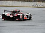 2013 FIA World Endurance Championship Silverstone No.066