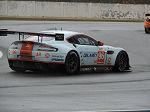 2013 FIA World Endurance Championship Silverstone No.067