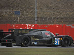 2013 FIA World Endurance Championship Silverstone No.068