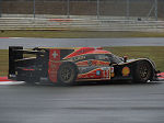 2013 FIA World Endurance Championship Silverstone No.070