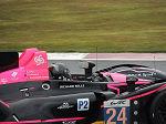 2013 FIA World Endurance Championship Silverstone No.071