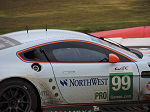 2013 FIA World Endurance Championship Silverstone No.072