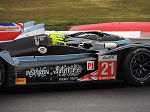 2013 FIA World Endurance Championship Silverstone No.073
