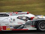 2013 FIA World Endurance Championship Silverstone No.075