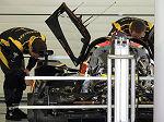 2013 FIA World Endurance Championship Silverstone No.080