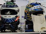2013 FIA World Endurance Championship Silverstone No.082