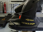 2013 FIA World Endurance Championship Silverstone No.085