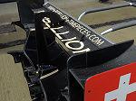 2013 FIA World Endurance Championship Silverstone No.087