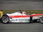 2013 FIA World Endurance Championship Silverstone No.090