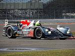 2013 FIA World Endurance Championship Silverstone No.103