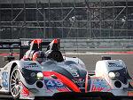 2013 FIA World Endurance Championship Silverstone No.105