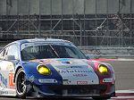 2013 FIA World Endurance Championship Silverstone No.106