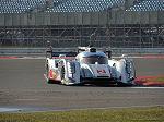 2013 FIA World Endurance Championship Silverstone No.109