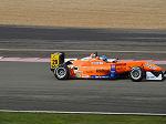 2013 FIA World Endurance Championship Silverstone No.113