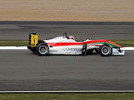 2013 FIA World Endurance Championship Silverstone No.114