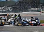 2013 FIA World Endurance Championship Silverstone No.117