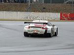 2013 FIA World Endurance Championship Silverstone No.130