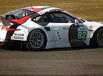 2013 FIA World Endurance Championship Silverstone No.140