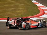 2013 FIA World Endurance Championship Silverstone No.144