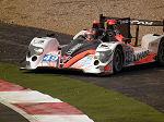 2013 FIA World Endurance Championship Silverstone No.145