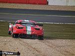 2013 FIA World Endurance Championship Silverstone No.146