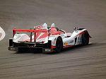 2013 FIA World Endurance Championship Silverstone No.148