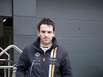 2013 FIA World Endurance Championship Silverstone No.151
