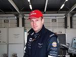 2013 FIA World Endurance Championship Silverstone No.152