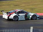 2013 FIA World Endurance Championship Silverstone No.163