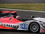 2013 FIA World Endurance Championship Silverstone No.182