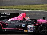 2013 FIA World Endurance Championship Silverstone No.183