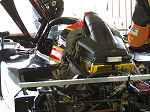 2013 FIA World Endurance Championship Silverstone No.189