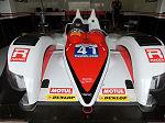 2013 FIA World Endurance Championship Silverstone No.198