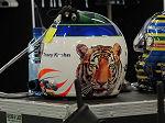 2013 FIA World Endurance Championship Silverstone No.200