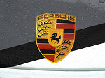 2013 FIA World Endurance Championship Silverstone No.206
